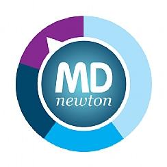 NewtonMD