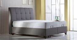מיטה יהודית דגם ירושלים
