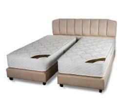 מיטה יהודית - דגם חננאל