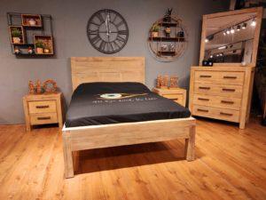 חדר שינה דגם צלסי