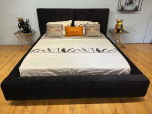 מיטה דגם ריו