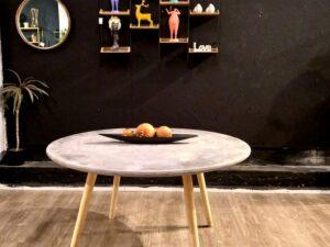 שולחן דגם גלעד