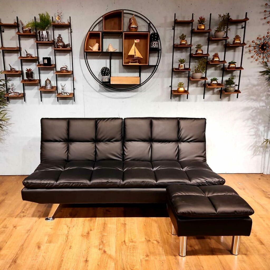 ספה נפתחת דגם אגבבה