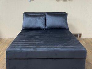 מיטת נוער דגם נעה